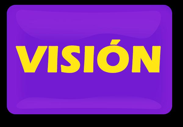 button vision