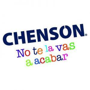 MOCHILAS CHENSON