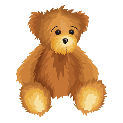 oso sin fondo 2.0